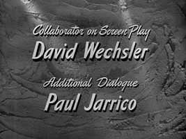 Screenplay1948-credit2