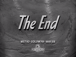 Screenplay1948-end