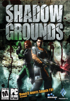 Shadowgrounds-UScover