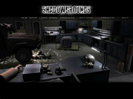 Shadowgrounds-title