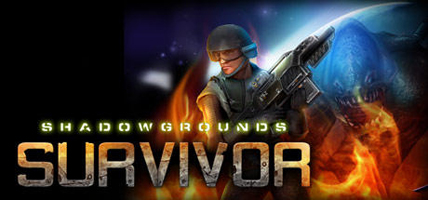ShadowgroundsSurvivor-cover