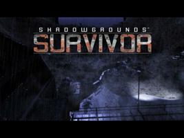 ShadowgroundsSurvivor-title