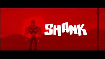 Shank-title