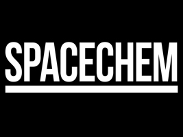 SpaceChem-title