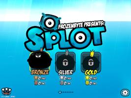 Splot-title