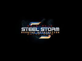 SteelStorm-title