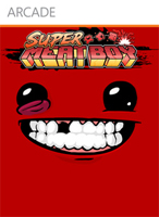 SuperMeatBoy-cover