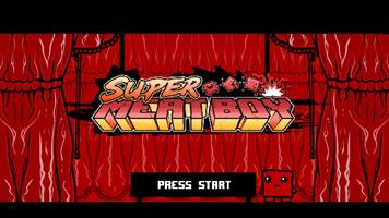 SuperMeatBoy-title