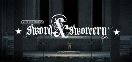 SwordAndSworceryEP-steamcover