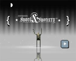 SwordAndSworceryEP-title