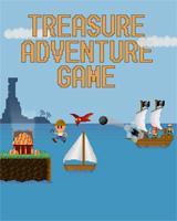 TreasureAdventureGame-cover