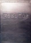 box023