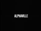 25 Alphaville