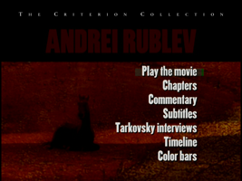 criterion034-menu