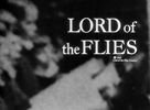 43 Lord of the Flies