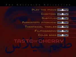 criterion045-menu