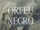 48 Black Orpheus