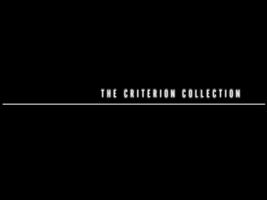 criterion066-logo