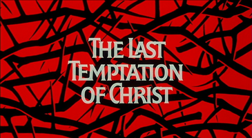 criterion070-title