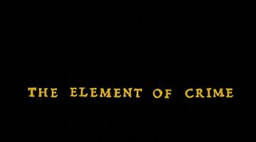 criterion080-title