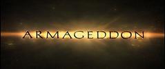 40 Armageddon