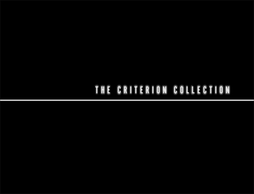 criterion86-location
